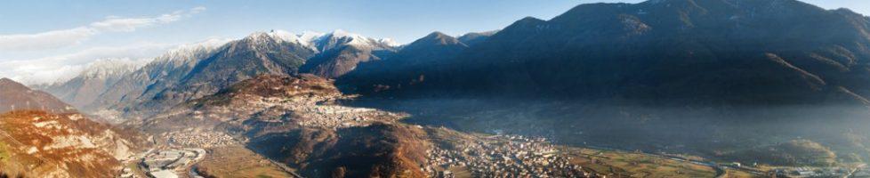 panoramica-vallecamonica