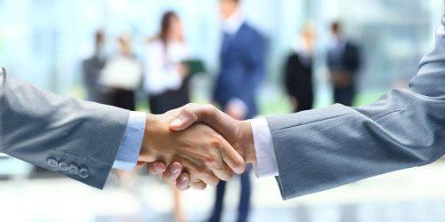 15-consulente-carriera