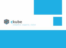 CKube - DOC 0
